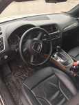 Audi Q5, 2010 год, 1 000 000 руб.