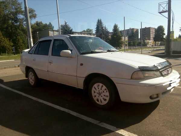 Daewoo Nexia, 1999 год, 75 000 руб.