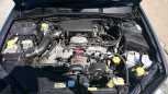 Subaru Legacy B4, 2004 год, 385 000 руб.