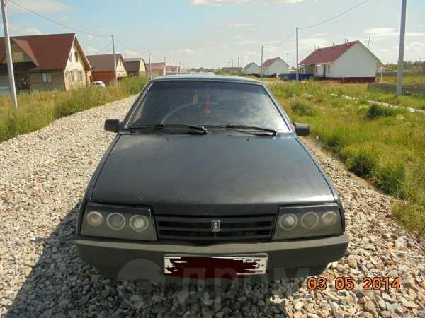 Лада 21099, 1997 год, 67 000 руб.