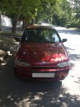 Fiat Palio, 2002 год, 125 000 руб.
