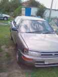 Toyota Sprinter, 1992 год, 80 000 руб.