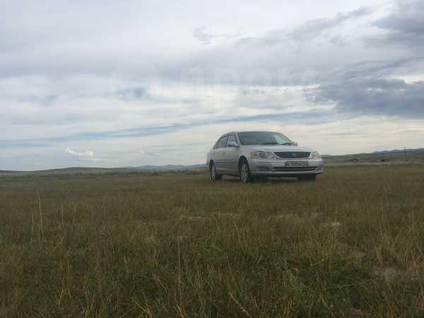 Toyota Pronard, 2000 год, 300 000 руб.
