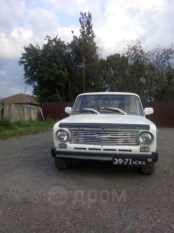 Лада 2101, 1978 год, 47 000 руб.