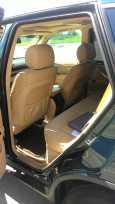 BMW X5, 2003 год, 500 000 руб.
