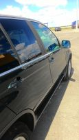 BMW X5, 2003 год, 509 999 руб.