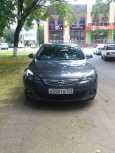 Opel Astra GTC, 2012 год, 580 000 руб.