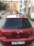Peugeot 307, 2004 год, 280 000 руб.