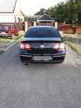 Volkswagen Passat, 2008 год, 425 000 руб.