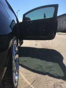 Нижневартовск Astra GTC 2013
