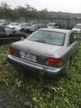 Honda Legend, 1996 год, 100 000 руб.