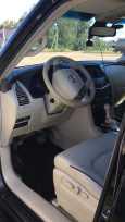 Nissan Patrol, 2010 год, 1 320 000 руб.