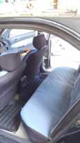 Toyota Camry, 1995 год, 190 000 руб.