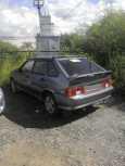 Лада 2114 Самара, 2008 год, 110 000 руб.