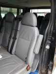 Ford Tourneo Custom, 2007 год, 250 000 руб.