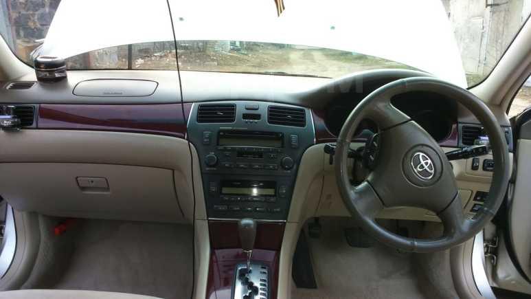 Toyota Windom, 2004 год, 480 000 руб.