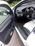 Opel Astra, 2011 год, 405 000 руб.
