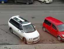 Кемерово Largo 2000