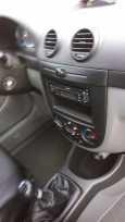 Chevrolet Lacetti, 2010 год, 295 000 руб.