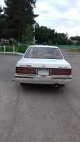 Toyota Crown, 1988 год, 70 000 руб.