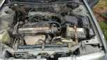 Toyota Sprinter Carib, 1992 год, 66 000 руб.