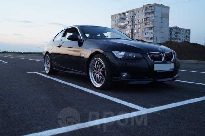BMW 3-Series, 2008 год, 730 000 руб.
