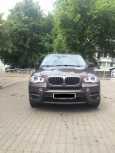 BMW X5, 2012 год, 1 550 000 руб.