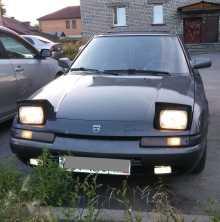 Слюдянка 323Ф 1991