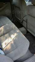 Toyota Corolla Fielder, 2000 год, 190 000 руб.