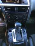 Audi A5, 2009 год, 950 000 руб.
