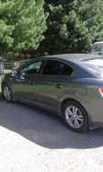 Toyota Avensis, 2009 год, 660 000 руб.