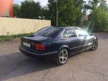 Иркутск 5-Series 1999