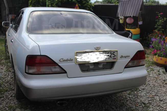 Nissan Cedric, 1995 год, 160 000 руб.