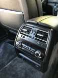 BMW 7-Series, 2008 год, 999 999 руб.