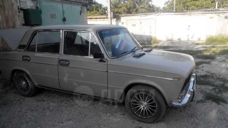 Лада 2103, 1983 год, 45 000 руб.