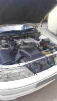 Toyota Mark II, 1997 год, 275 000 руб.