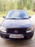 Suzuki Swift, 2002 год, 200 000 руб.
