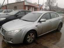 Краснодар Бестурн В50 2012