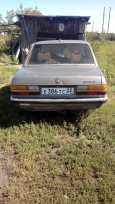 BMW 5-Series, 1988 год, 40 000 руб.