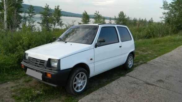 Купить машина авито город владимир