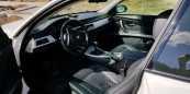 BMW 3-Series, 2008 год, 680 000 руб.