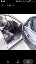 Mazda Capella, 1998 год, 195 000 руб.