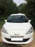 Peugeot 408, 2014 год, 600 000 руб.