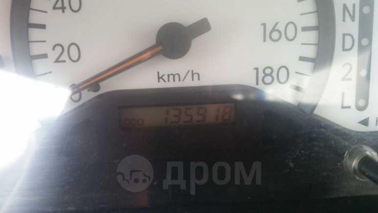 Toyota Corolla Runx, 2003 год, 330 000 руб.