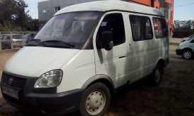Армавир 2217 2012