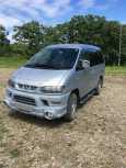 Mitsubishi Delica, 2005 год, 1 150 000 руб.