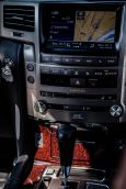 Lexus LX570, 2013 год, 3 700 000 руб.