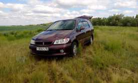 Омск Пресаж 2000