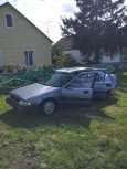 Honda Accord, 1987 год, 25 000 руб.