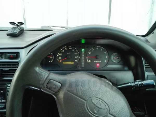Toyota Carina, 1996 год, 179 000 руб.
